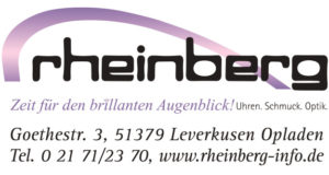 rheinberg-mit-brillant-und-adresse-farbig